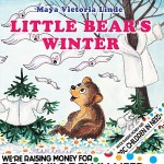Little Bear's Winter